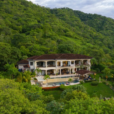 all-inclusive-adults-only-luxury-boutique-hotel-villa-buena-onda-costa-rica